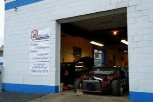 Photo #4: RM performance. New Kensington Quality Automotive Repair