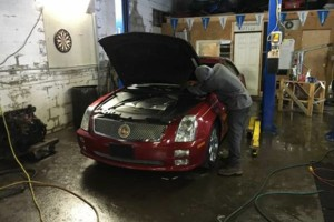 Photo #2: RM performance. New Kensington Quality Automotive Repair