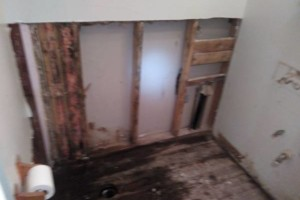 Photo #3: RENTAL PROPERTY INSPECTION REPAIRS. Everything on your list!