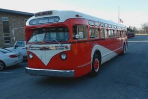 Photo #6: VINTAGE GROUP TRANSPORTATION/Antique Coach Excursions