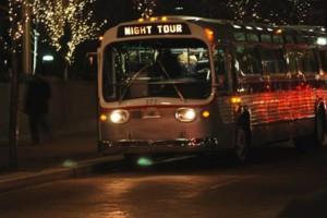 Photo #4: VINTAGE GROUP TRANSPORTATION/Antique Coach Excursions