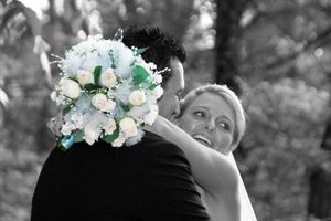 Photo #10: Stonick Photography. Experienced Wedding Photographer