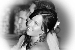 Photo #9: Stonick Photography. Experienced Wedding Photographer