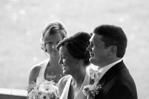 Photo #7: Stonick Photography. Experienced Wedding Photographer