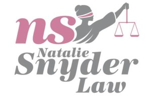 Photo #1: ARRESTED? DUI? GUN OFFENSE? Call Natalie Snyder