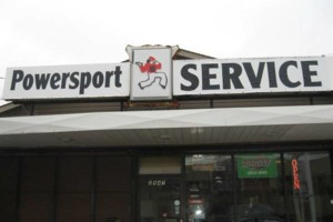 Photo #2: CYCLE/ATV/SCOOTER REPAIR. Labor Rate $75 hr