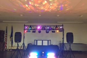 Photo #2: DJ Jeff - Let me create a Dance/Club Atmosphere for your party or event