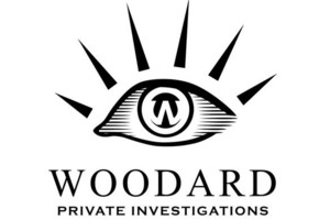 Photo #1: Woodard PRIVATE INVESTIGATIONS by Frederick Woodard