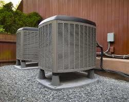 Photo #1: HVAC and plumbing at low costs!!!!