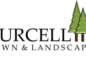 Photo #4: Purcell Lawn & Landscape, LLC. Grass Cutting, Lawn Maintenance, Mulching...