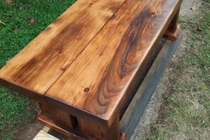Photo #8: Woodworking, furniture refinishing, cabinet making