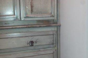 Photo #7: Woodworking, furniture refinishing, cabinet making
