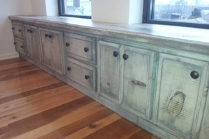 Photo #6: Woodworking, furniture refinishing, cabinet making