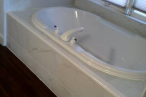 Photo #18: Blanarik Residential Maintenance. Bathroom Renovations Under $3500