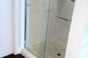 Photo #17: Blanarik Residential Maintenance. Bathroom Renovations Under $3500