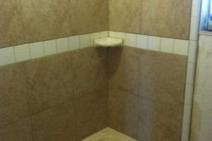 Photo #12: Blanarik Residential Maintenance. Bathroom Renovations Under $3500