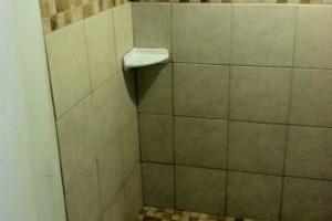 Photo #10: Blanarik Residential Maintenance. Bathroom Renovations Under $3500
