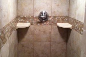 Photo #9: Blanarik Residential Maintenance. Bathroom Renovations Under $3500