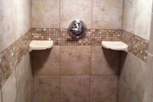 Photo #9: Blanarik Residential Maintenance. Bathroom Renovations Under $3500