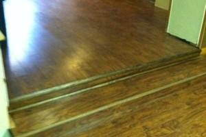 Photo #7: Blanarik Residential Maintenance. Bathroom Renovations Under $3500