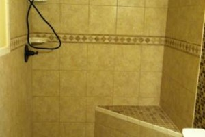 Photo #6: Blanarik Residential Maintenance. Bathroom Renovations Under $3500