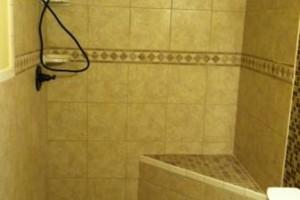 Photo #6: Blanarik Residential Maintenance. Bathroom Renovations Under $3500