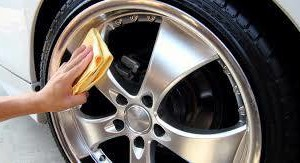 Photo #9: Auto Detailing. ALBERT'S AUTO SALES AND SERVICE