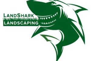 Photo #1: LandShark Landscaping LLC