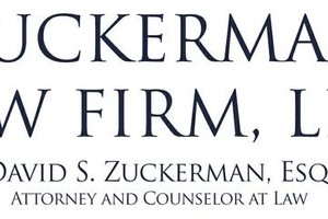 Photo #2: Charged with a DUI? - Call the Zuckerman Law Firm, LLC