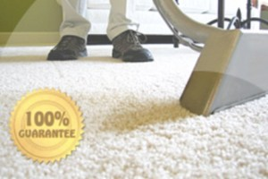 Photo #1: City Carpet Cleaning