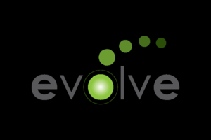 Photo #1: Evolve Catering and Social Events