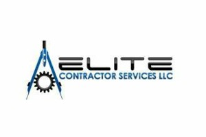 Photo #1: ELITE contractor FOR ALL YOUR CONTRACTING NEEDS!