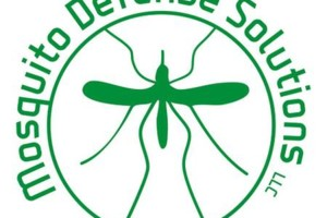 Photo #1: Mosquito Defense Solutions - Defend Your Yard