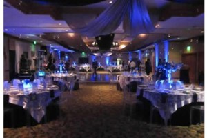 Photo #3: Affordable Wedding DJ! DJ Extreme