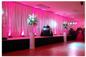 Photo #2: Affordable Wedding DJ! DJ Extreme