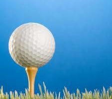 Photo #1: Tour Quality Golf Lessons Tri County Area