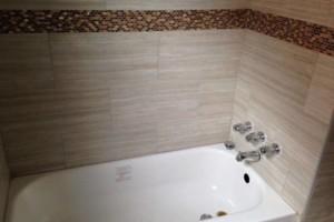 Photo #24: Builder direct supply. Hardwood, Ceramic, Tile & Carpet