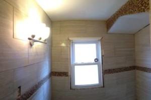 Photo #23: Builder direct supply. Hardwood, Ceramic, Tile & Carpet