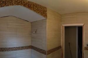Photo #22: Builder direct supply. Hardwood, Ceramic, Tile & Carpet