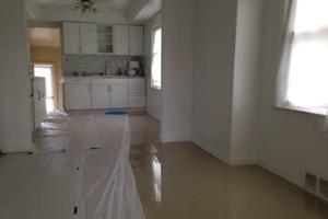 Photo #18: Builder direct supply. Hardwood, Ceramic, Tile & Carpet