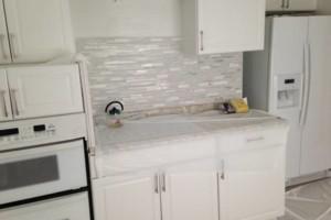 Photo #17: Builder direct supply. Hardwood, Ceramic, Tile & Carpet