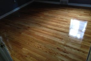 Photo #16: Builder direct supply. Hardwood, Ceramic, Tile & Carpet