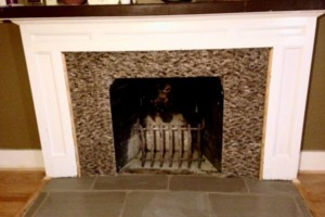 Photo #14: Builder direct supply. Hardwood, Ceramic, Tile & Carpet
