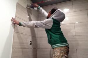 Photo #13: Builder direct supply. Hardwood, Ceramic, Tile & Carpet