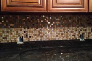 Photo #9: Builder direct supply. Hardwood, Ceramic, Tile & Carpet