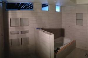 Photo #8: Builder direct supply. Hardwood, Ceramic, Tile & Carpet