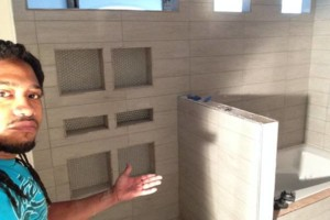 Photo #7: Builder direct supply. Hardwood, Ceramic, Tile & Carpet