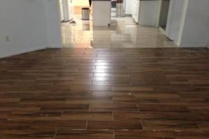 Photo #6: Builder direct supply. Hardwood, Ceramic, Tile & Carpet
