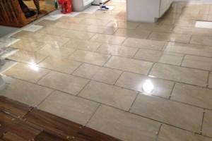 Photo #5: Builder direct supply. Hardwood, Ceramic, Tile & Carpet