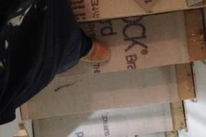 Photo #4: Builder direct supply. Hardwood, Ceramic, Tile & Carpet